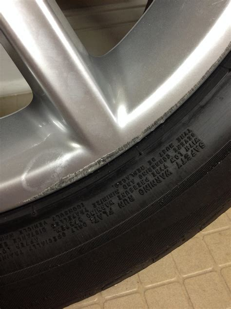 stin up rubber sts for sale for sale sts v wheels and tires of philly