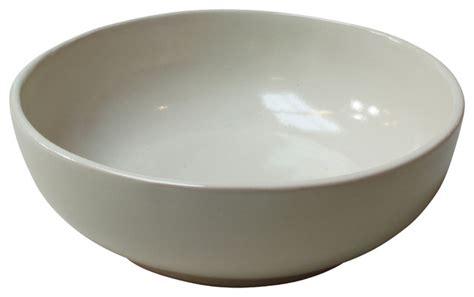 soup bowl contemporary dining bowls by emilia ceramics