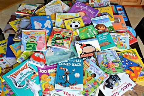 pictures of children s books our big help book drive part 2 nickcfk hello splendid