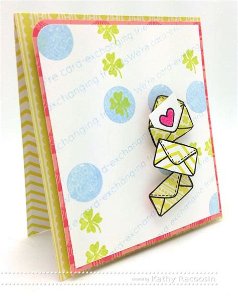 monthly card kits 17 best images about sss monthly card kits on