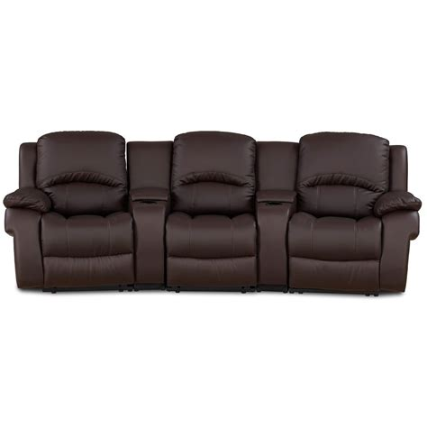 recliner sofa shopping jpl furniture cinema recliner sofa next day delivery jpl