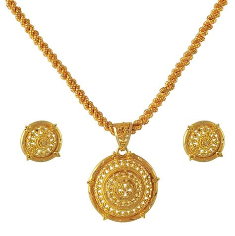 gold jewelry indian jewelry gold asheclub