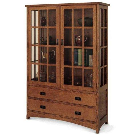 hutch woodworking plans 26 best images about china cabinet plans china hutch