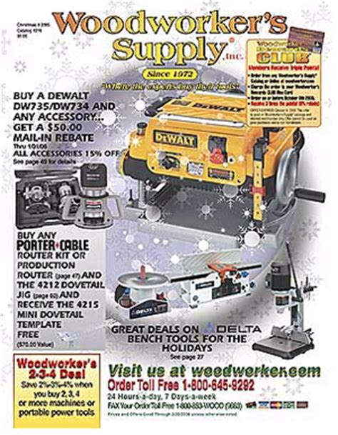 woodworks supply woodworker s supply catalog