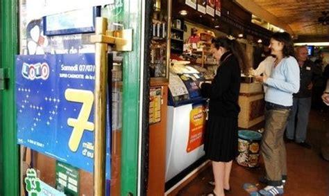 transf 233 rer de l argent 224 partir d un bureau de tabac c est possible