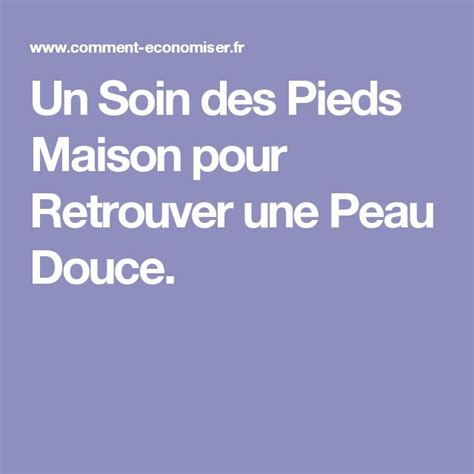 17 best ideas about soin des pieds on douleur plantaire and acupression