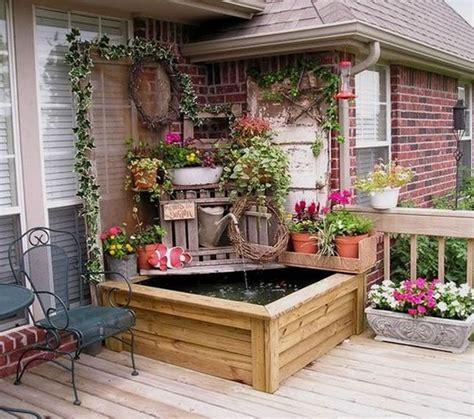garden ideas for patio small garden ideas beautiful renovations for patio or