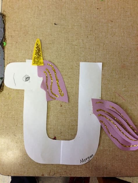 unicorn crafts for discover and save creative ideas
