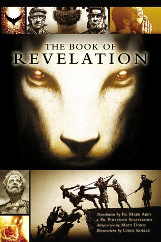 the book of revelation pictures the book of revelation by matt dorff reviews discussion
