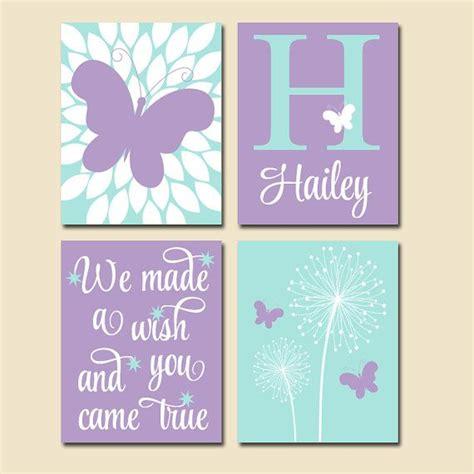 butterfly bedroom ideas 25 unique butterfly bedroom ideas on baby