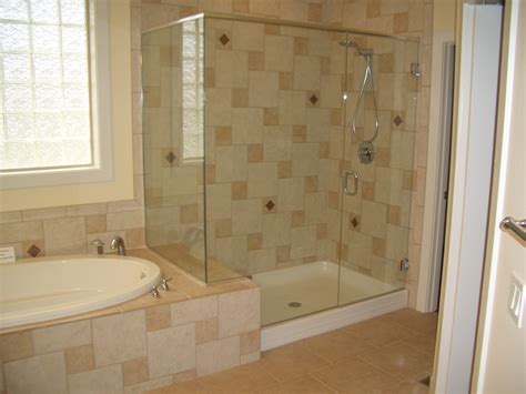 small bathroom designs with shower and tub bathroom shower home design interior