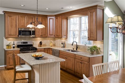 kitchen remodeling ideas on a budget pictures cabinet refacing cost and factors to consider traba homes