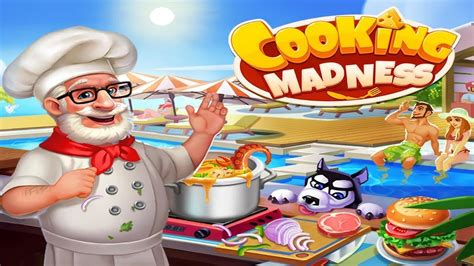 juegos gratis de cocina para descargar juegos de cocina para jugar y descargar gratis juegos de