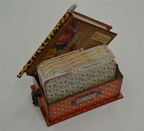 paper craft books paper craft photo books