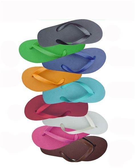 where can i get a custom rubber st made rubber flip flops u s supplier 100 rubber
