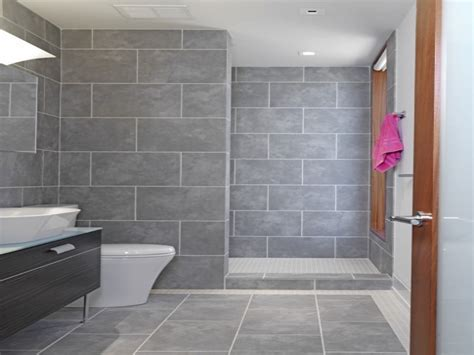gray bathroom ideas gray bathroom tile grey bathroom shower ideas black