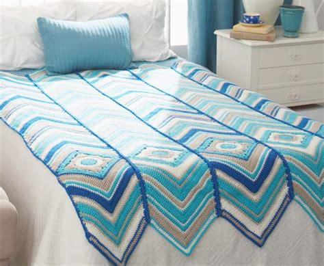 knitted bedspread patterns free crochet bedspread patterns part 6 beautiful crochet