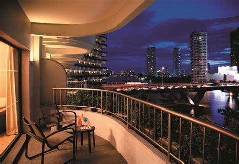 view lights 15 small balcony lighting ideas home design and interior