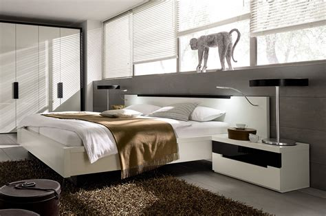 black and wood bedroom furniture black and white bedrooms a symbol of comfort that is
