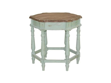 cheap end tables for living room side tables for living room cheap cheap side tables for