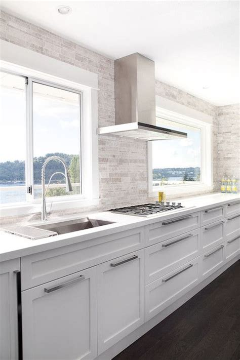 modern hardware for kitchen cabinets the world s catalog of ideas