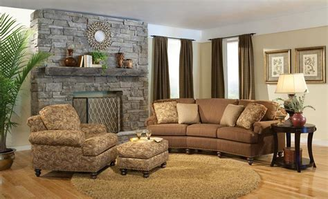 arrange furniture small living room how to arrange living spaces furniture in small living