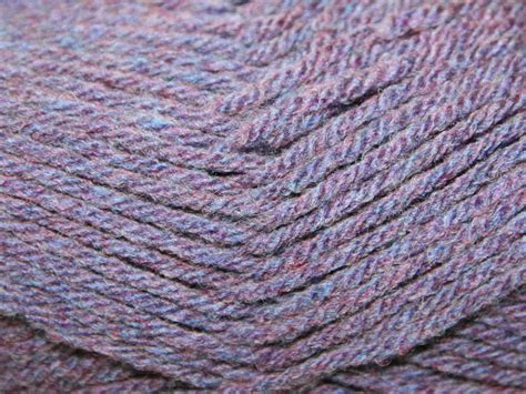 hayfield knitting wool hayfield with wool knitting yarn chunky per 100 gram