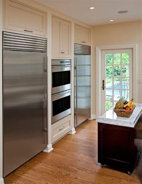 kosher kitchen traditional kitchen philadelphia kosher kitchen traditional kitchen other metro by