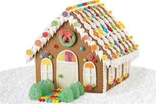 gingerbread house decorations 56 amazing gingerbread houses pictures of gingerbread