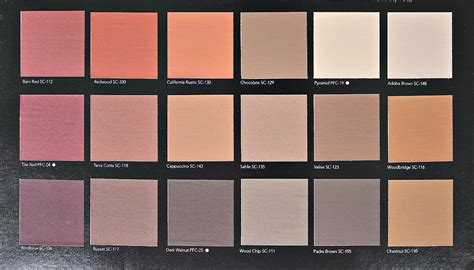 behr paint colors for decks best paints to use on decks and exterior wood features