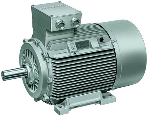 Electric Motor Manufacturer by Electric Motor Electric Motor Manufacturers Ahmedabad