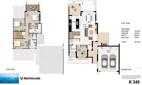 architectural design house plans architectural designs house plans modern architectural design architect plans mexzhouse