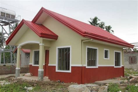 low cost housing design low cost housing design affordable amanda house and lot