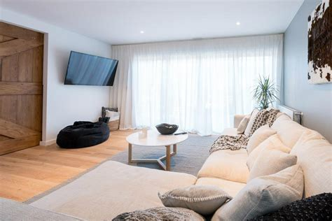 complete living room sets with tv complete living room sets with tv complete living room