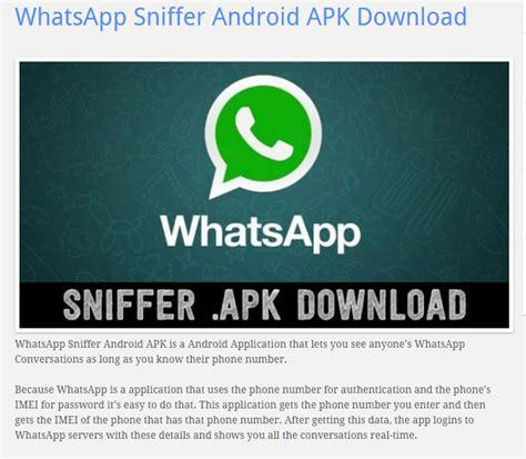 Modified Whatsapp Apk by Writer Investopedia Pdf