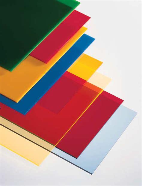 with acrylic professional plastics 50 uses for plexiglass acrylic