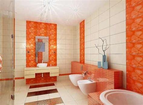 bathroom tile colour ideas luxury bathroom tile patterns and design colors of 2018
