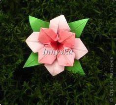 origami master class flowers origami kusudama balls spheres on origami