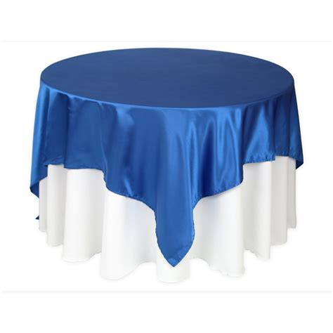 table covers china banquet table cloth satin table cover table cloth