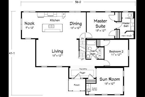 ritz craft modular home floor plans ritz craft modular home floor plans pin by