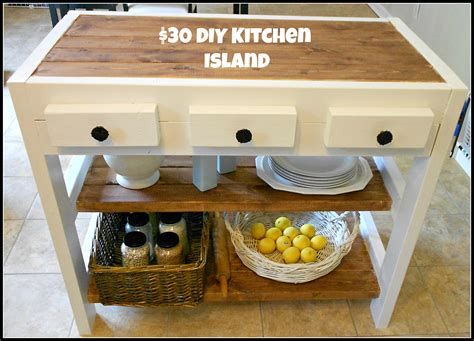 how to build a kitchen island bar 19 beautifully kitchen islands in city
