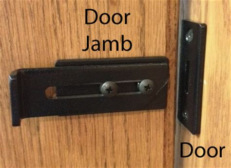 barn door lock hardware barn door hardware privacy locks