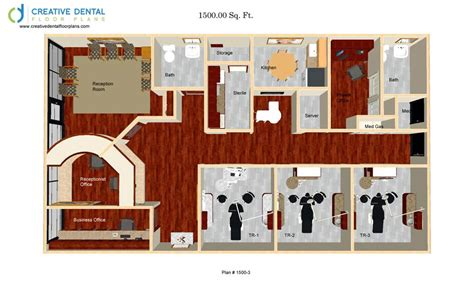 dental clinic floor plan design creative dental floor plans general dentist floor plans
