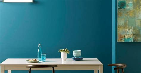 behr paint color consultant paint without the