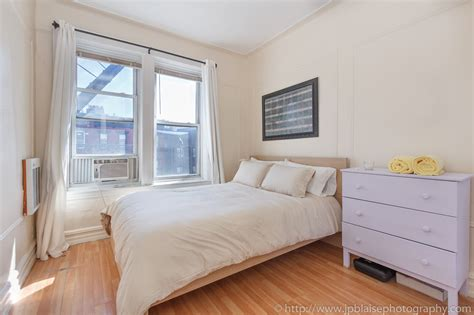 two bedroom apartments in nyc recent nyc apartment photographer work cozy 2 bedroom 1