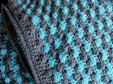 bobble stitch knit 113 best crochet bobble stitch images on