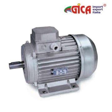 Pret Motor Trifazic by Gica Produse