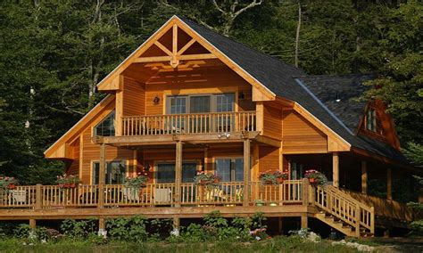 small vacation house plans vacation home plans with loft vacation house plans with loft vacation house plans with
