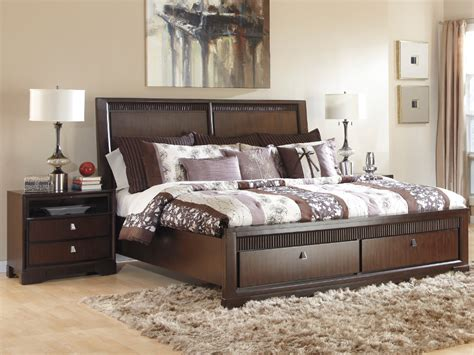 rana furniture bedroom sets bedrooms