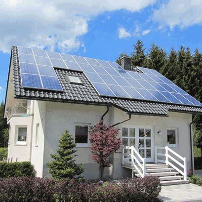 solar light system for home solar home light system supplier in delhi solagetgreen